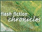 1478e-chroniclebutton2